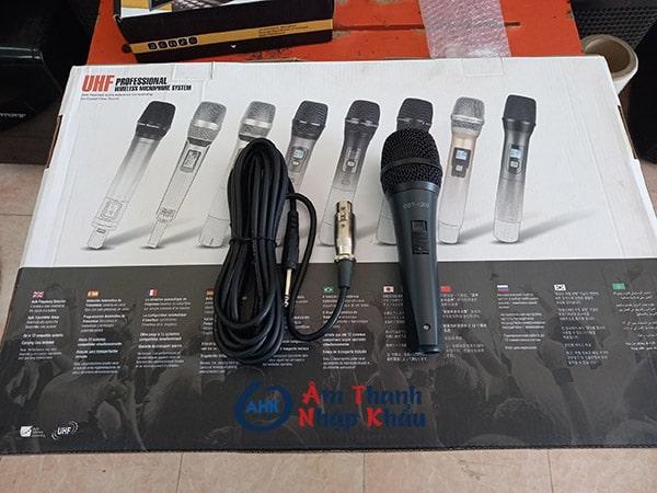 Micro OBT 1200