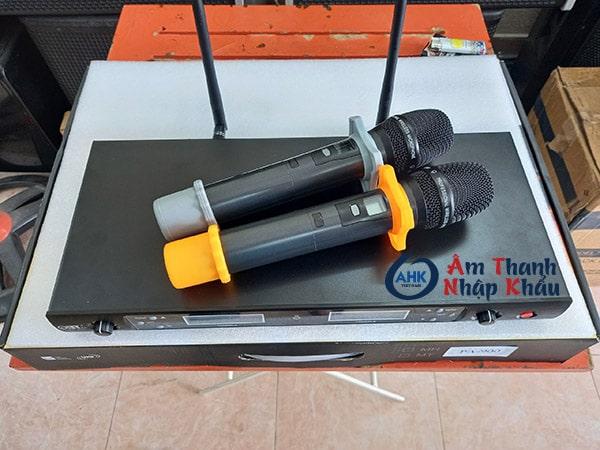 Micro OBT PA 900
