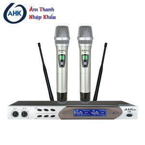Micro AAP K900
