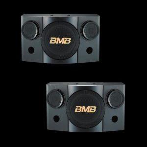 Loa BMB CSE 308 SE