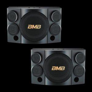 Loa BMB CSE 310 SE