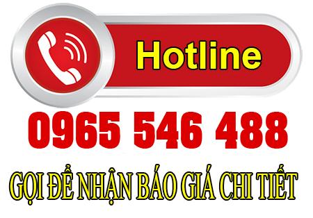Hotline AHK 0965546488