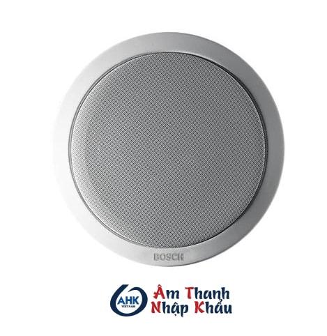 Loa âm trần Bosch 3090/31