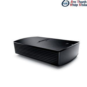 Amply Bose SA5
