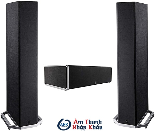 Loa BP9060 Tower Speakers