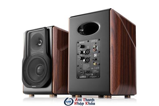 Loa chủ động Audiophile Edifier S3000 Pro