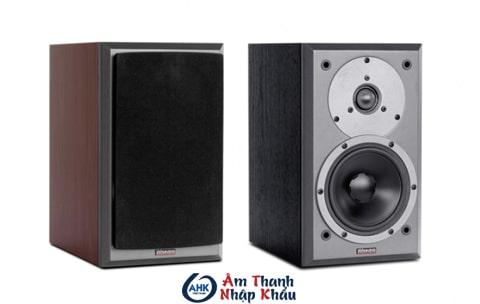 Loa Audiophile Dynaudio DM 2/8