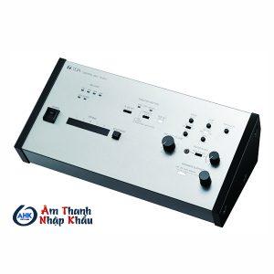 Bộ điều khiển trung tâm Toa TS-910
