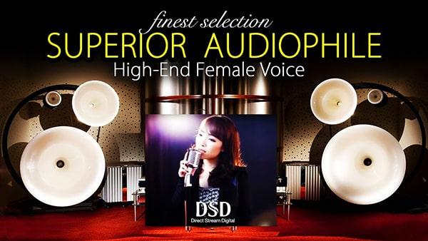 loa Audiophile