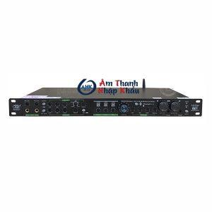 Vang cơ TD Acoustic T8 Plus