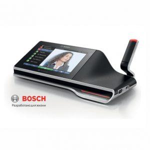 Bosch DCNM MMD