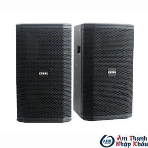 Loa BIK BSP 410 - Loa karaoke Bik BSP 410