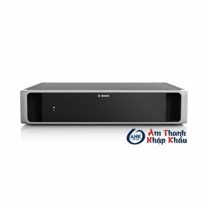 Bosch DCNM APS2