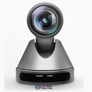 Camera họp trực tuyến Maxhub UC P10