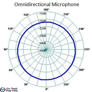 Micro đa hướng là gì