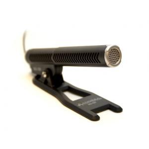 micro Shotgun